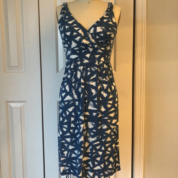 Merona Dresses & Skirts - soft, easy and perfect summer casual dress